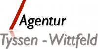 Agentur Tyssen - Know you can  19