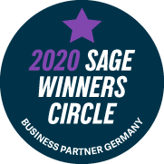 sage Winners Circle_RGB_2020